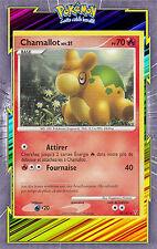 Chamallot - Platine:Vainqueurs suprêmes - 74/147- Carte Pokemon Neuve Française