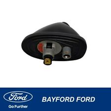 GENUINE FORD TERRITORY SX SY SZ CB RADIO ANTENNA AERIAL BASE