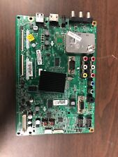 LG M# 42LD520-UA.ACCW Main Board P# EBU60943905 , EBR66474005