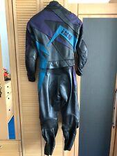Motorrad Kleidung IXS  Lederkombi Gr. 36 Top Zustand?????