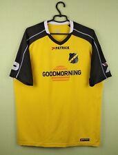 Nac Breda Training official patrick jersey shirt soccer football 2Xl
