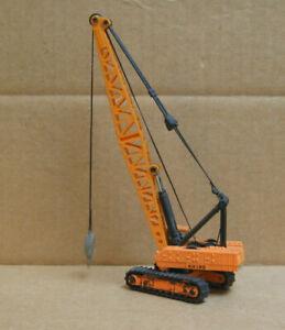 MFG? HO Crane KH180