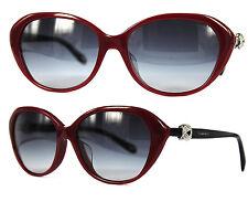 TIFFANY & Co. Sonnenbrille / Sunglasses TF4098-F 8152/3C 56[]16 140 3N  /258(25)