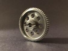 62 Tooth Steel Spur Gear Replacement for FTX Outlaw Part #8327