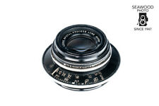 Taylor-Hobson Cooke Apotal Process Lens 9 ½ Inch F/9
