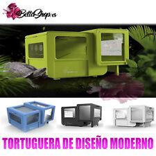 TORTUGUERAS PARA TORTUGAS TORTUGUERAS DE TORTUGAS TORTUGUERA TORTUGA PLASTICO