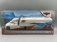 Disney Pixar Cars PONCHY WIPEOUT HAULER #90 Next Gen New 2020