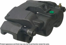 Tru Star 11-1242 Reman Disc Brake Caliper Front-Left/Right