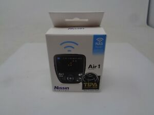 Nissin Air 1 Commander for Canon Cameras