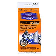 Ceramizer cmb para motos con 4 tiempos motor de combustión interna
