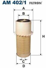 FILTRON AM402/1 Luftfilter Luftfiltereinsatz