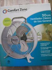 Brilliant Retro Electric Fan For Sale Ebay Interior Design Ideas Ghosoteloinfo