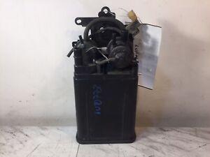 ✅ 00-03 Toyota Camry 00-02 Solara 00-04 Avalon Fuel Vapor Charcoal Canister OEM