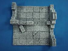 Ruinopolis A Granite Wargaming Wargame Terrain 28mm