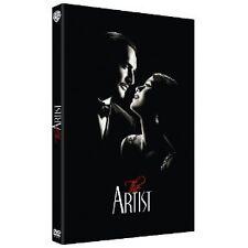 DVD *** THE ARTIST *** avec Jean Dujardin (neuf emballé
