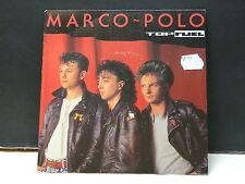 TOP FUEL Marco polo TYN165037