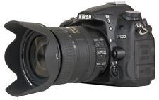 APN Nikon D7000 + zoom Nikkor AF-S DX 16-85mm f/3.5-5.6 G ED VR