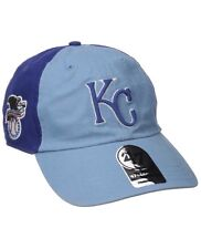 d8ac2ad8 Kansas City Royals'47 Brand MLB Fan Cap, Hats for sale | eBay