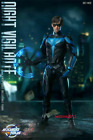"""Soosootoys 1:6 SST023 Night Vigilante 12"""" Male Action Figure Collectible"""