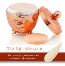 Hide Blemish Cream Concealer Stick Cover Dark Eye Circle Makeup Face Foundation
