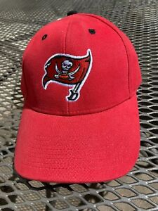 Tampa Bay Buccaneers NFL Draft Day Authentic Player Sideline Hat Retails @ $20