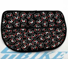Ace Japan kumamon Replacement Luggage Flap for Brompton Bicycle S Bag