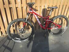 Giant Trance 27.5 Mountain Bike>>>Mint Condition >>Size Small>Specialized
