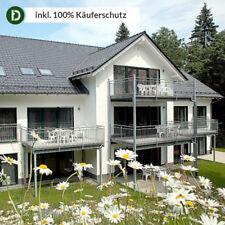 Hochsauerland 5 Tage Schmallenberg Ferienwohnung Jagdhaus Resort Reise-Gutschein