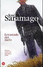 Levantado del suelo (Punto de Lectura) (Spanish Ed
