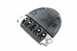 MINI COUNTRYMAN R60 D 2012 RHD Interior Roof Lighting Lamp Dome 9284331 11358492