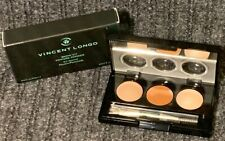 Bi-Brow Powder And Pomade by vincent longo #20
