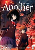 Another Collection [DVD][Region 2]