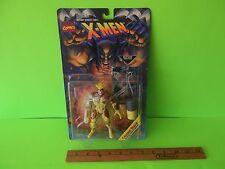 "X-Men Mutant Genesis  Cameron Hodge 5""in Figure w/Water Blasting Bio Weapon 1995"