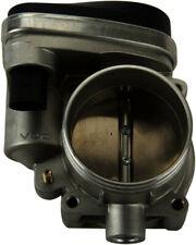 Fuel Injection Throttle Body fits 2003-2006 BMW 325Ci 325i  GENUINE
