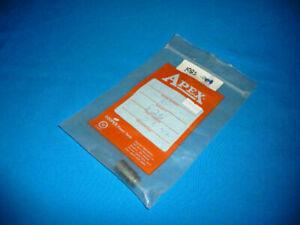 Apex 825 Bit Holder
