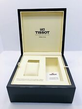 VINTAGE TISSOT PRS 516 LIMITED EDITION  WATCH BOX WITH COSC CERTIFICATE