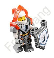 LEGO 70359 NEXO KNIGHTS Lance Minifigure Only (split from 70359)