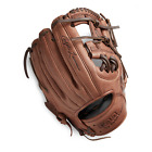 Wilson Ralph Lauren MLB 50th Anniversary A2000 New York Yankees Baseball Glove
