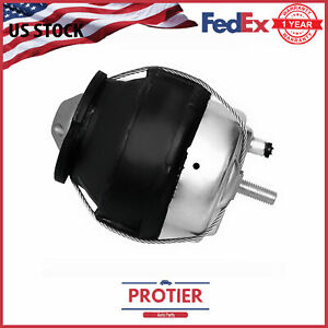 Rear Lower Engine Mount for VOLVO XC70 XC90