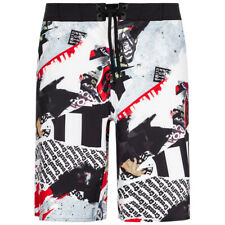 Reebok Shorts und Bermudas für Herren günstig kaufen   eBay
