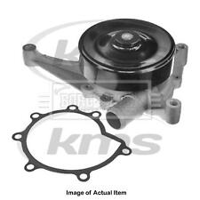 New Genuine BORG & BECK Water Pump BWP2196 Top Quality 2yrs No Quibble Warranty