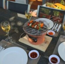 Vietnam Gourmet  tabletop bbq ..for Camping, Beach, Picnic, Races, Foodies
