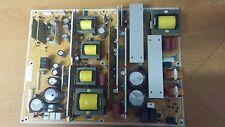 Hitachi HA01912 (MPF7718L, PCPF0164) Power Supply