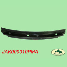 LAND ROVER FRONT WIPER PANEL COVER DISCOVERY 2 II 99-04 JAK000010PMA OEM