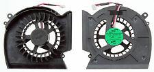 NEW SAMSUNG R580 R528 R530 R540 RV508 RV510 CPU COOLING FAN AB7205MX-H03 B22