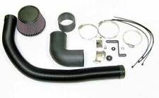 K&N 57i INDUCTION KIT PEUGEOT 206 HDi 2.0 57-0644