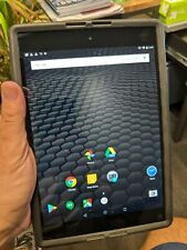 "HTC Google Nexus 9 16gb 8.9"" white WiFi Android Tablet -"