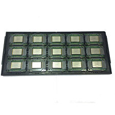 NEW Dmd Chip 1076-6328W for Dell Mitsubishi Toshiba Acer and other Projector