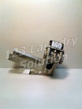 Dryer Gas Valve 120vac 60Hz 120A For Whirlpool, Maytag P/N: 8281908 Used