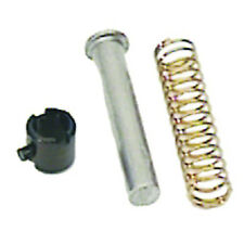 Horn Contact Kit, 4030-542-641S
